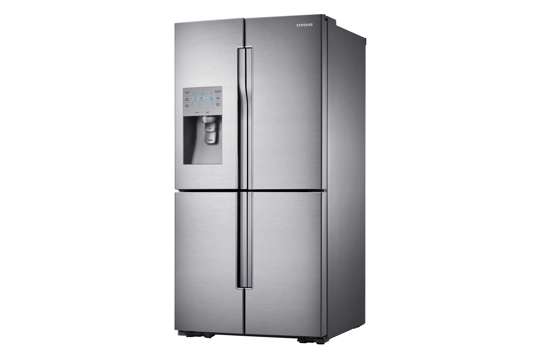 Samsung refrigerator service centre in Gurgaon